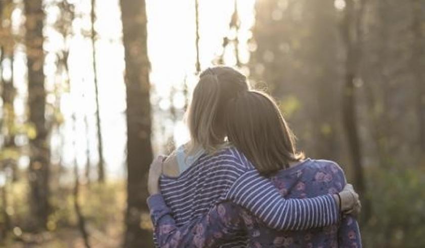 Fluor dating er et eksempel på hvilken type dating metode